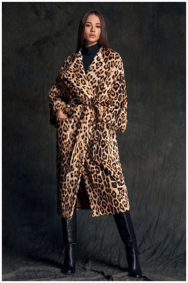 Красивые шубы зима 2020-2021 – модные модели шуб, тенденции, фото, новинки