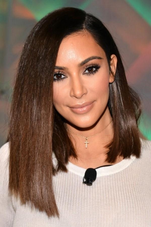 Самые красивые женские стрижки 2020-2021 на разную длину волос