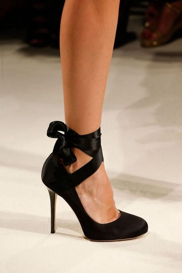 Модные женские туфли 2020 – топ 10 самых красивых пар туфель на любой вкус
