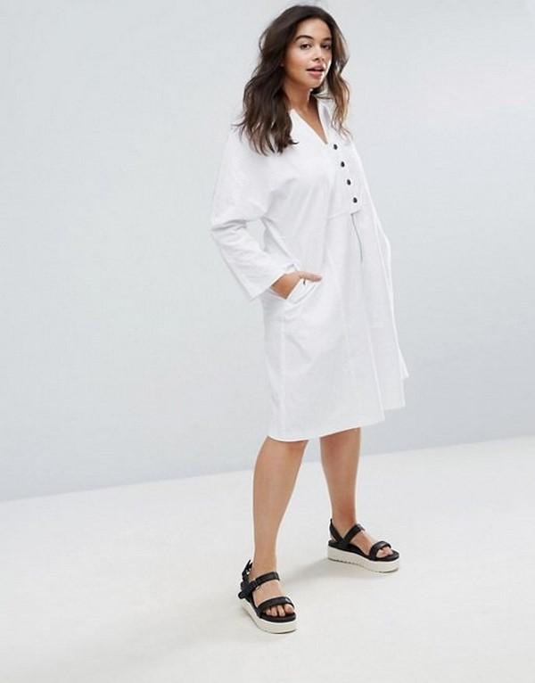 Красивые платья для полных женщин 2021-2022 – вечерние и повседневные модели платьев для полных