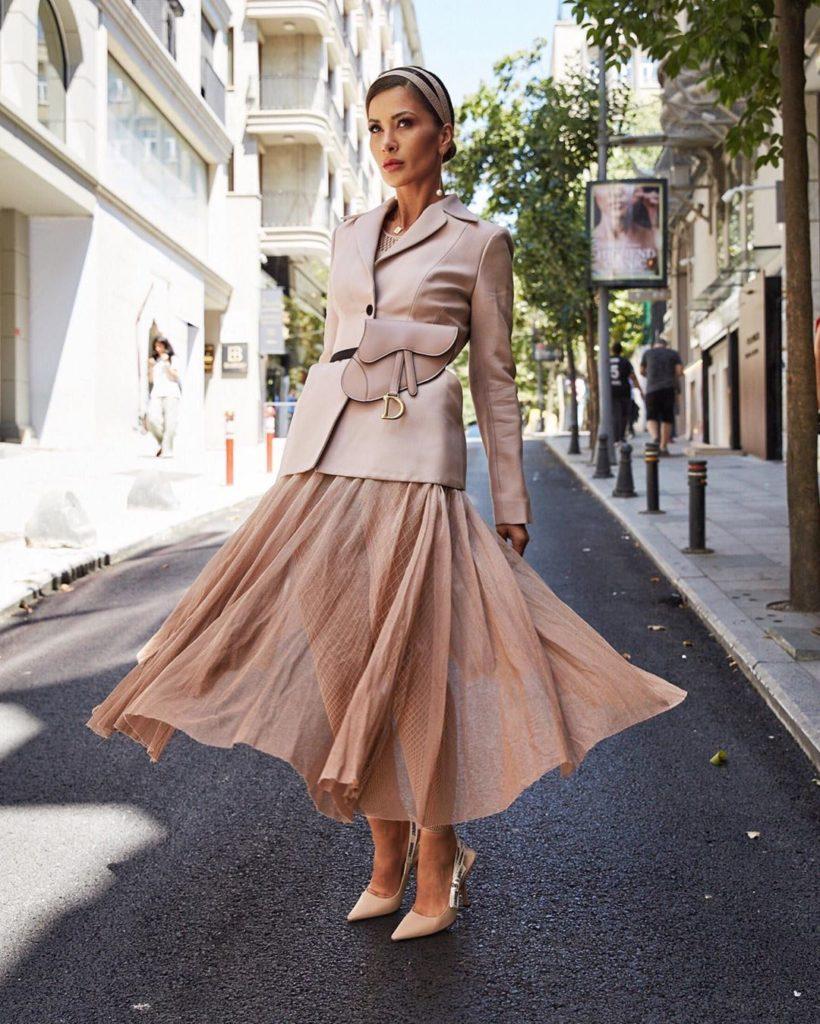 Весенне-летние модные юбки 2020-2021 - ТОП-9 лучших моделей
