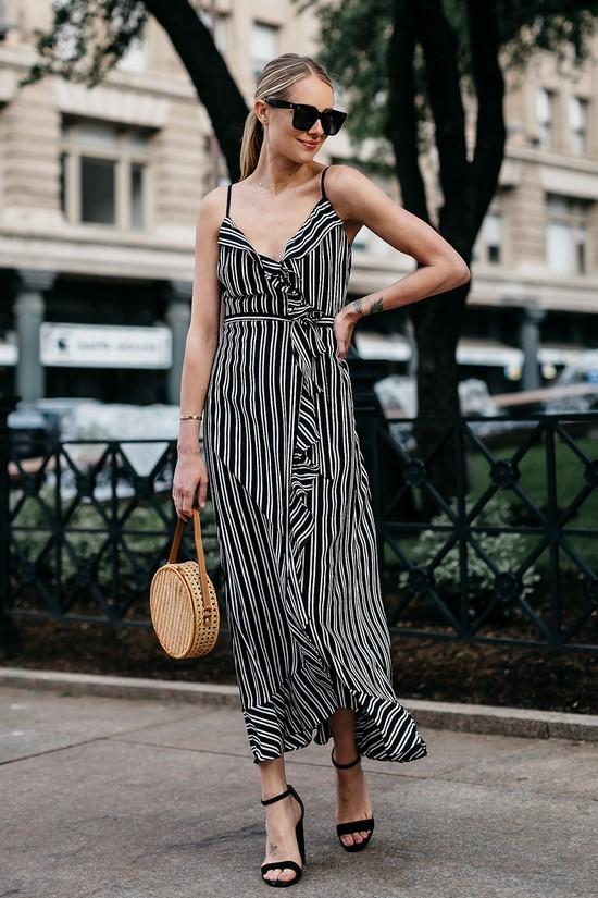 Модные луки весна 2020-2021 – фото идеи, что носить весной, новинки весенней одежды