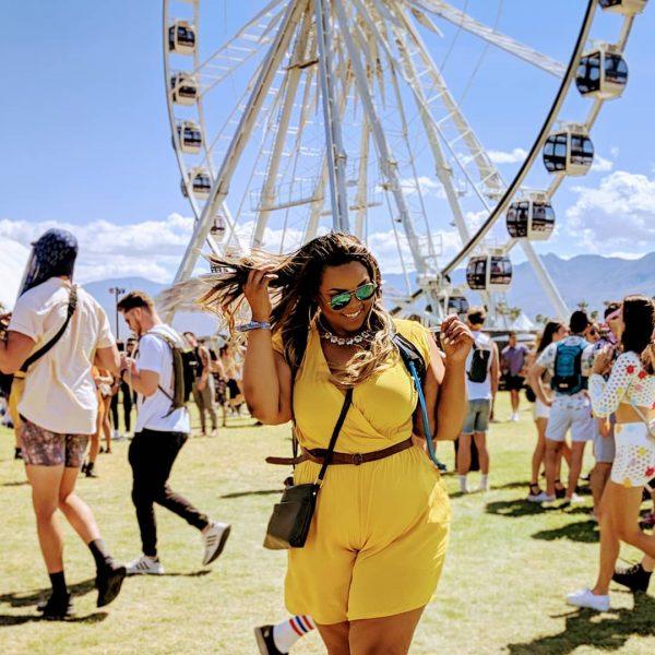 Летняя мода для полных женщин 2020-2021: тренды, идеи летних образов для полных