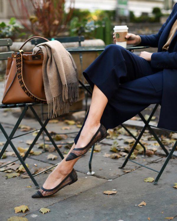 Новинки обуви осень-зима 2020-2021 – фото лучших осенне-зимних пар женской обуви