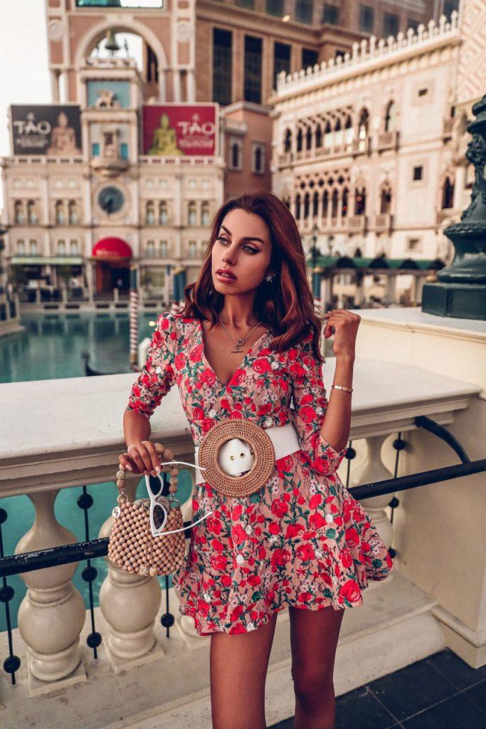 Что включить в гардероб весна-лето 2020-2021: самая модная женская одежда на весну и лето