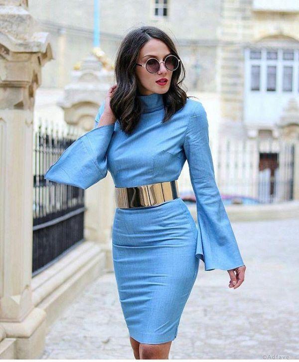 Модные юбки весна лето 2019 года: фото, новинки, тенденции картинки